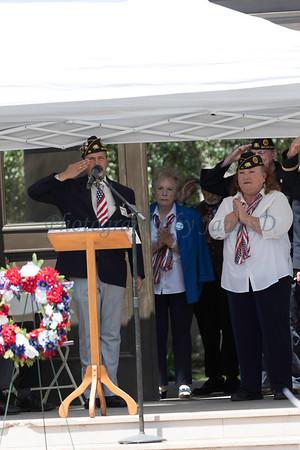 American Legion Memorial 20170529-1202