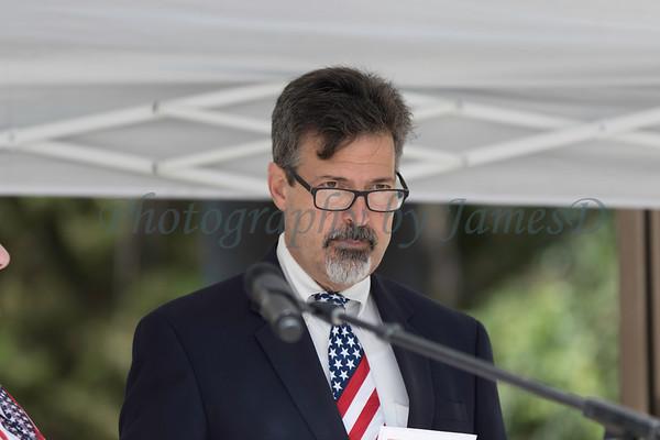 American Legion Memorial 20170529-215