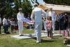 American Legion Memorial 20170529-1354