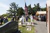 American Legion Memorial 20170529-897