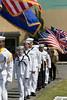 American Legion Memorial 20170529-796