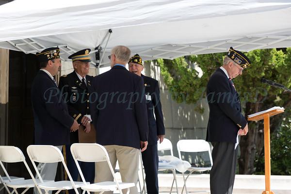 American Legion Memorial 20170529-526