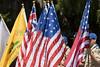 American Legion Memorial 20170529-1188