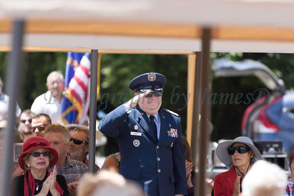 American Legion Memorial 20170529-1240