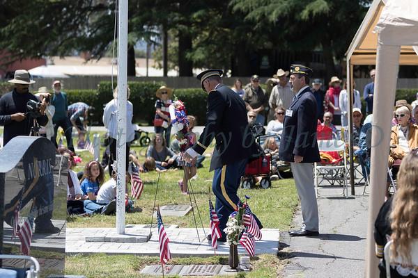 American Legion Memorial 20170529-1291