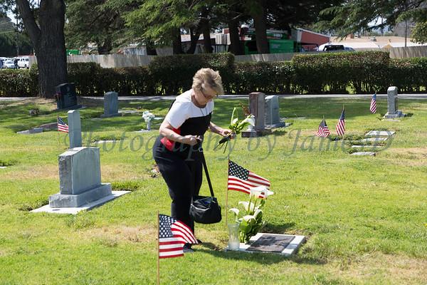 American Legion Memorial 20170529-598