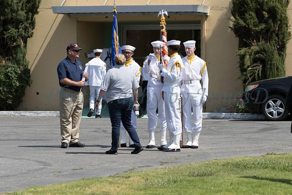 American Legion Memorial 20170529-689