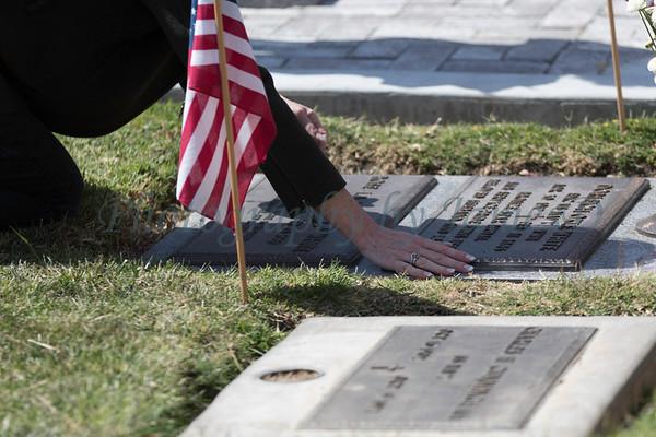 American Legion Memorial 20170529-267