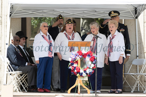 American Legion Memorial 20170529-932