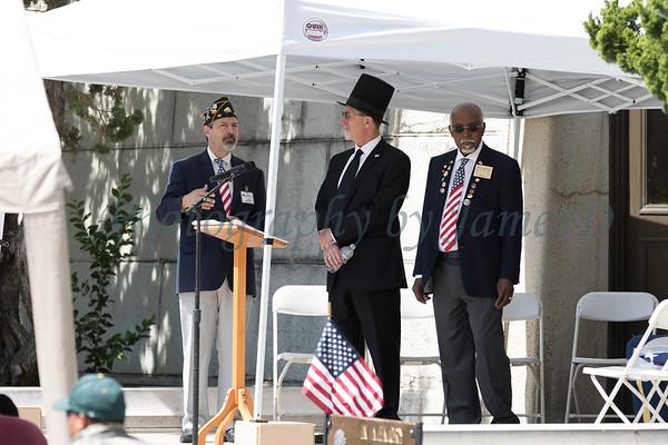 American Legion Memorial 20170529-660