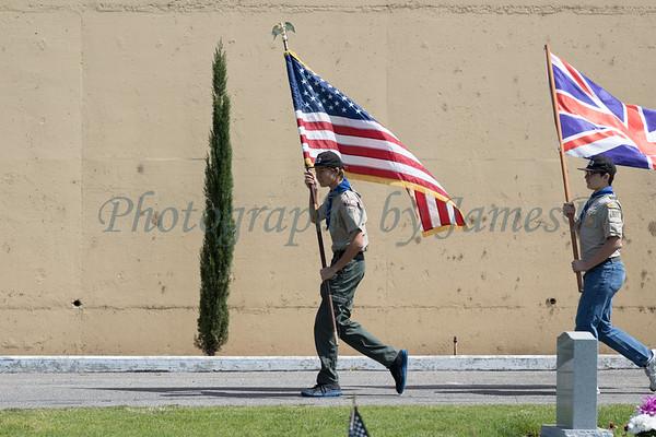 American Legion Memorial 20170529-629