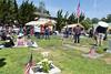 American Legion Memorial 20170529-988