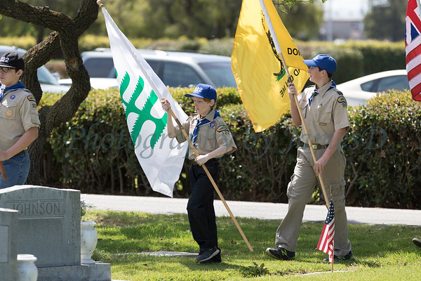 American Legion Memorial 20170529-614