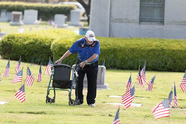 American Legion Memorial 20170529-128