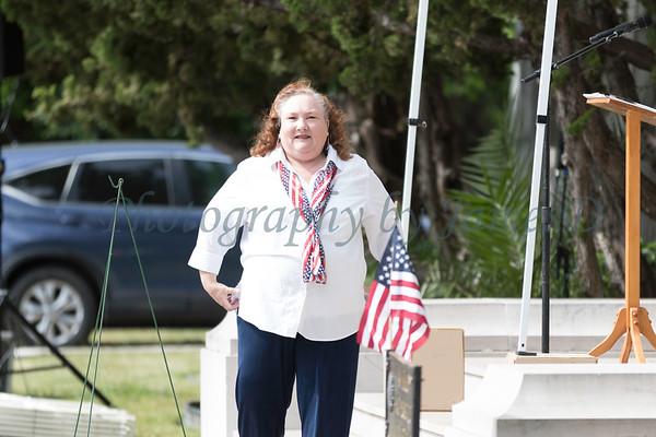 American Legion Memorial 20170529-126