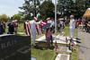 American Legion Memorial 20170529-1345