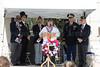 American Legion Memorial 20170529-820
