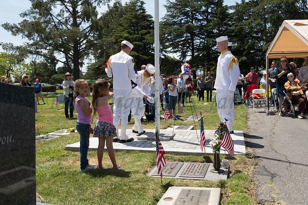 American Legion Memorial 20170529-1341