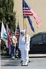 American Legion Memorial 20170529-770