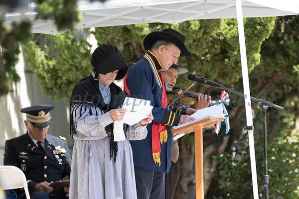 American Legion Memorial 20170529-1047