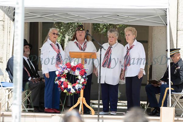 American Legion Memorial 20170529-1136