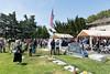 American Legion Memorial 20170529-910