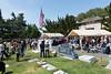 American Legion Memorial 20170529-907