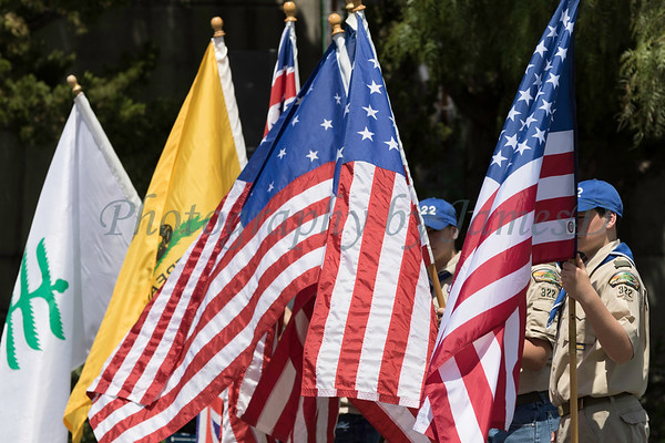American Legion Memorial 20170529-1189