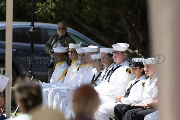 American Legion Memorial 20170529-1229