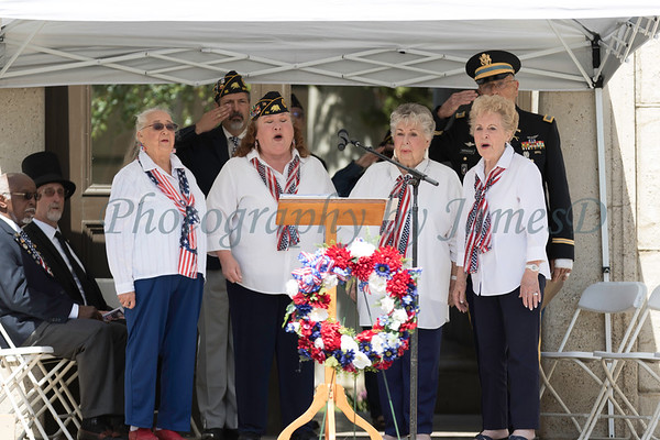 American Legion Memorial 20170529-944