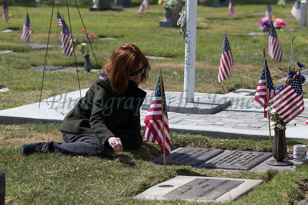 American Legion Memorial 20170529-284