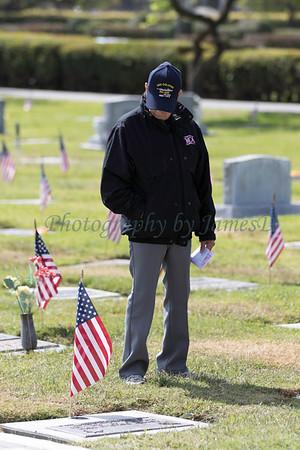 American Legion Memorial 20170529-207
