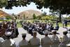 American Legion Memorial 20170529-984