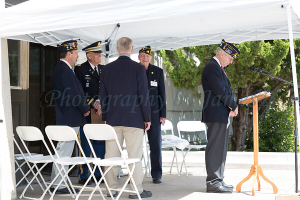American Legion Memorial 20170529-527