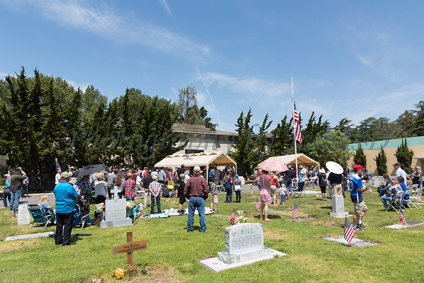 American Legion Memorial 20170529-1074