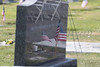 American Legion Memorial 20170529-168