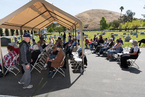American Legion Memorial 20170529-699