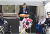 American Legion Memorial 20170529-1001
