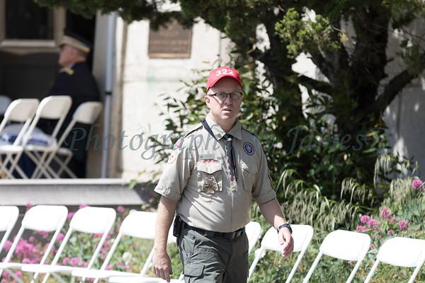 American Legion Memorial 20170529-662