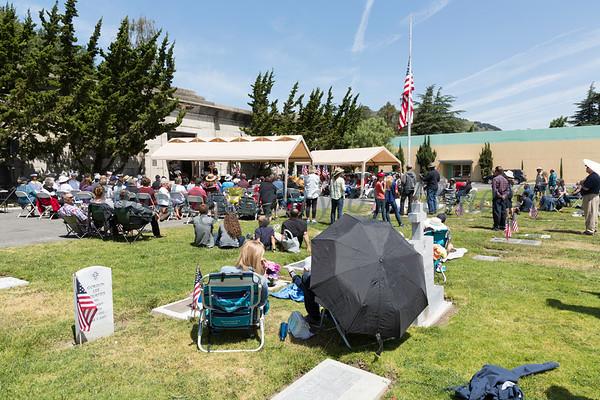 American Legion Memorial 20170529-1012
