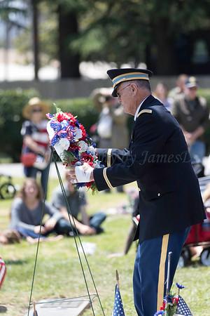 American Legion Memorial 20170529-1283