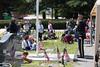 American Legion Memorial 20170529-1307