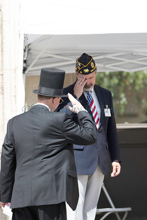 American Legion Memorial 20170529-548