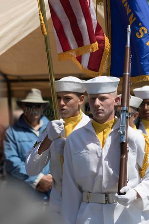 American Legion Memorial 20170529-798
