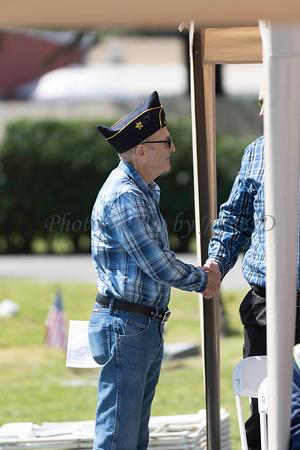 American Legion Memorial 20170529-358