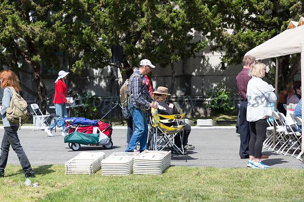 American Legion Memorial 20170529-600