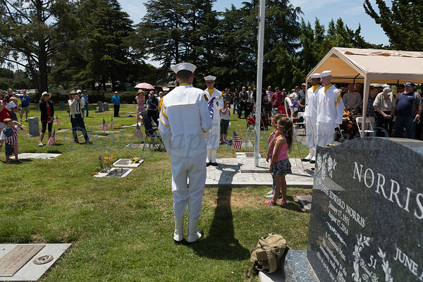 American Legion Memorial 20170529-1348