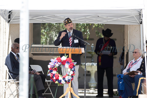American Legion Memorial 20170529-1006