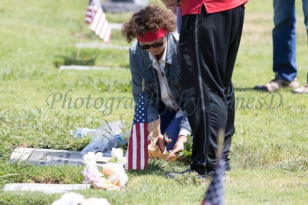 American Legion Memorial 20170529-730
