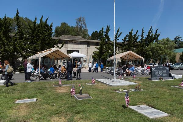 American Legion Memorial 20170529-599